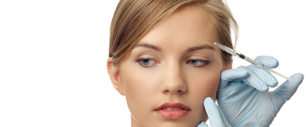 Procedimientos no Quirúrgicos