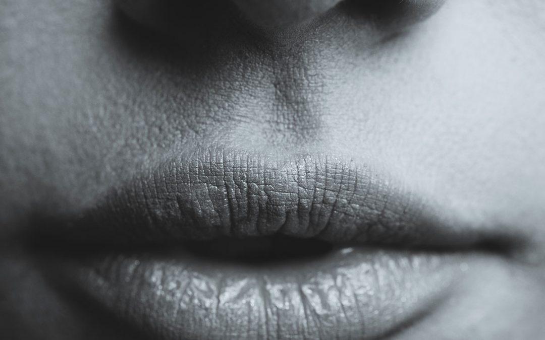 Lo que necesitas saber acerca de la toxina botulínica o Botox™